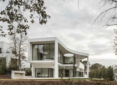 GRUYERE HOUSE